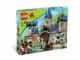 Original Box No: 4864  Name: Castle