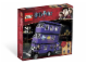 Original Box No: 4866  Name: The Knight Bus