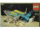 Original Box No: 487  Name: Space Cruiser