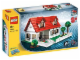 Original Box No: 4886  Name: Building Bonanza
