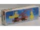 Original Box No: 490  Name: Mobile Crane