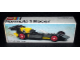Original Box No: 491  Name: Formula 1 Racer