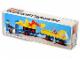 Original Box No: 492  Name: Truck & Payloader