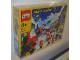 Original Box No: 4924  Name: Advent Calendar 2004, Creator
