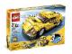 Original Box No: 4939  Name: Cool Cars