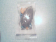 Original Box No: 4941  Name: Plastic Figure - Rascus (Nestle Promotional) polybag