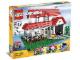 Original Box No: 4956  Name: House