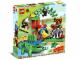 Original Box No: 4961  Name: Fun Zoo