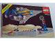 Original Box No: 497  Name: Galaxy Explorer