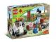 Original Box No: 4971  Name: Zoo Vehicles