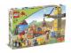 Original Box No: 4988  Name: Construction Site
