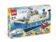 Original Box No: 4997  Name: Transport Ferry