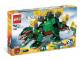 Original Box No: 4998  Name: Stegosaurus