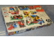 Original Box No: 50  Name: Universal Building Set