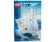 Original Box No: 5002136  Name: {City Arctic Accessory Pack} polybag