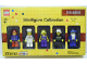 Original Box No: 5002148  Name: Minifigure Collection, Vol. 3/3 2013 (TRU Exclusive)
