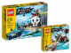 Original Box No: 5004558  Name: Pirates Collection 2