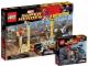 Original Box No: 5004815  Name: Super Heroes Marvel Collection