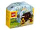 Original Box No: 5004936  Name: Iconic Cave