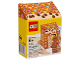 Original Box No: 5005156  Name: Gingerbread Man