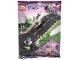 Original Box No: 5005238  Name: Pet Go-Kart Racers polybag