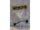 Original Box No: 5041  Name: Wire for 9V (9cm)