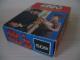 Original Box No: 509  Name: 38 Slimbricks Assorted Sizes