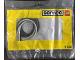 Original Box No: 5102  Name: Pneumatic Tube (Hose)