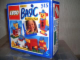 Original Box No: 515  Name: Basic Building Set