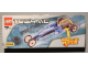 Original Box No: 5223  Name: Windup Motor 2001