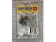 Original Box No: 5287  Name: Plates and Gear Racks