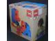 Original Box No: 531  Name: Elephants