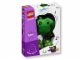 Original Box No: 5420  Name: Soft Frog Rattle