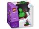 Original Box No: 5430  Name: Squirt Frog