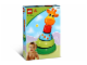 Original Box No: 5454  Name: Stack & Learn Giraffe