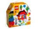 Original Box No: 5487  Name: Fun with LEGO Bricks