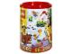 Original Box No: 5491  Name: XXL 2000 Barrel