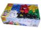 Original Box No: 5515  Name: Fun Building with LEGO Bricks