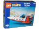 Original Box No: 5521  Name: Sea Jet