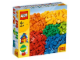 Original Box No: 5529  Name: Basic Bricks