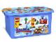 Original Box No: 5537  Name: Blue Tub