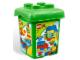 Original Box No: 5538  Name: Creative Bucket