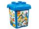 Original Box No: 5539  Name: Creative Bucket