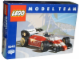 Original Box No: 5540  Name: Formula I Racer