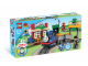 Original Box No: 5544  Name: Thomas Starter Set