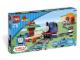 Original Box No: 5554  Name: Thomas Load and Carry Train Set