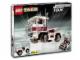 Original Box No: 5563  Name: Racing Truck