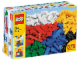 Original Box No: 5576  Name: Basic Bricks - Medium