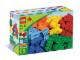 Original Box No: 5577  Name: Basic Bricks - Large
