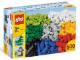 Original Box No: 5578  Name: Box of Bricks